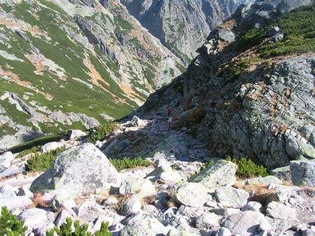Tatra-08-047.jpg